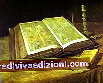 Definiția Bible