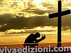 Definiția Cross