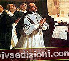 Definiția Clergy