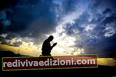 Evanghelizare - Definiție, concept și ce este