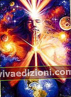 Definiția Mystic