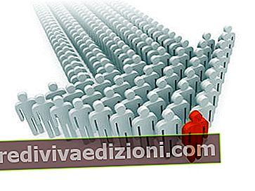 Визначення організацій