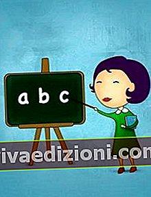 Визначення базової освіти