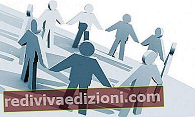 Визначення соціальної практики
