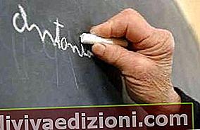Визначення неписьменності