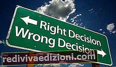 決定論の定義