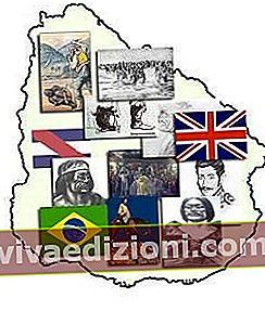 Визначення національної ідентичності