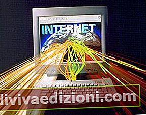 HTTPの定義