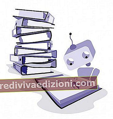 デジタル化の定義