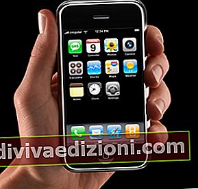 iPhoneの定義