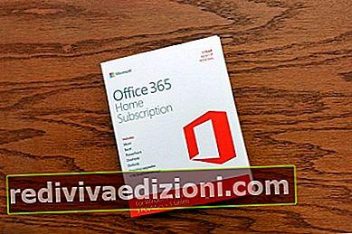 MicrosoftOfficeの定義