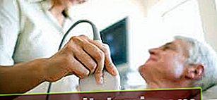 医療技術の定義