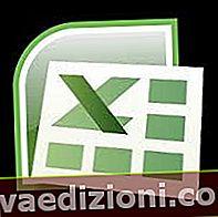 Excelの定義