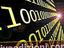 バイナリコードの定義