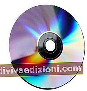 CD-ROMの定義