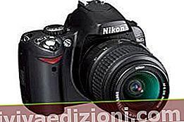 写真カメラの定義